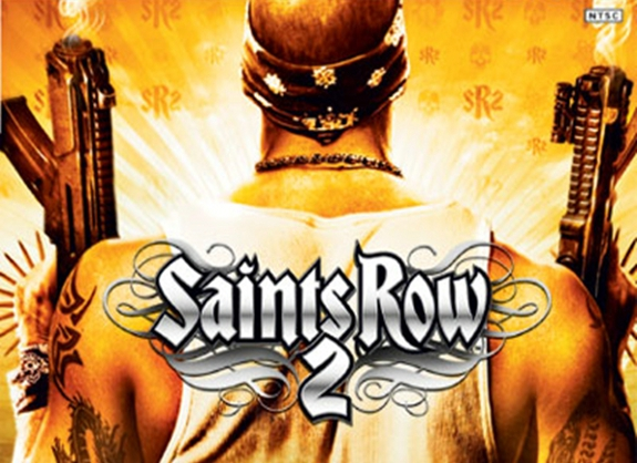 saints row retrospective part 2 a nerd occurrence
