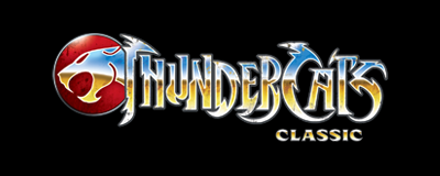 Thundercats Classic on Thundercats Classic  6    Lion O And Mumm Ra Review
