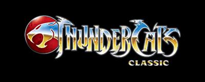 Thundercats Classic