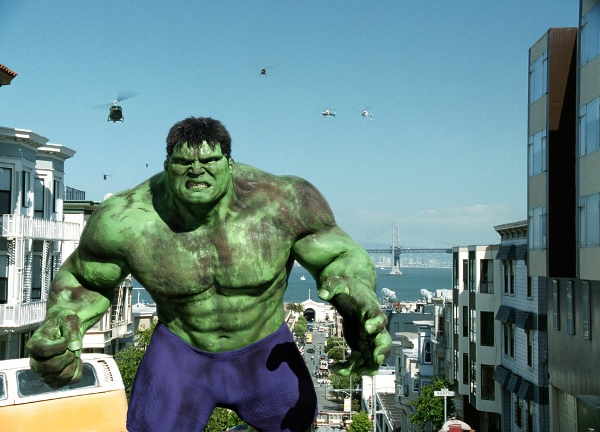 http://anerdoccurrence.files.wordpress.com/2012/06/ang-lee-hulk.jpg?w=604