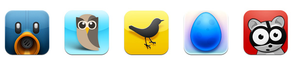 Could users be in jeopardy of losing their favorite third-party Twitter app?