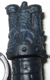 Grayskull reliquary back