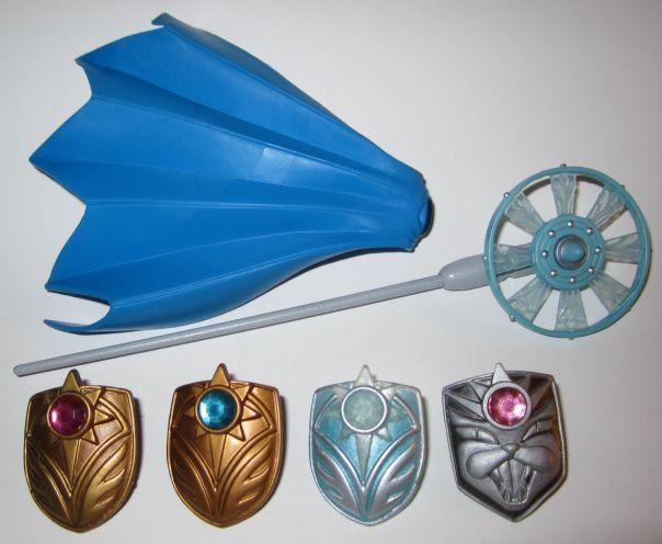Frosta accessories
