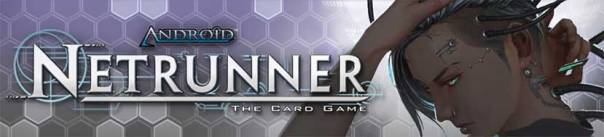 Android-Netrunner-in