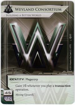 weyland-consortium-core