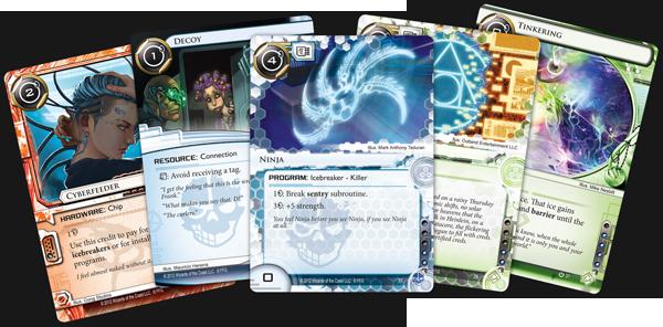 Runner_cards_stock